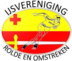 Logo-png_001